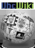 Wiki, UBC, Digital Tattoo, Online Identity