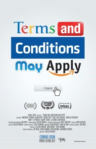 terms_and_conditions_may_apply_xlg