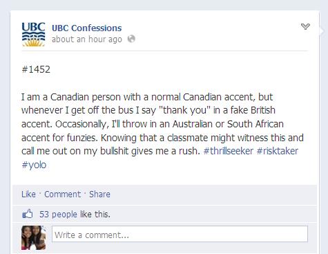 UBC Confessions2