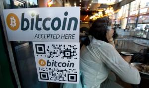 bitcoin-20131028
